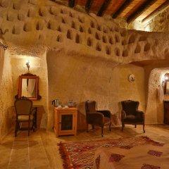 Acropolis Cave Suite 4* Стандартный номер с различными типами кроватей фото 4
