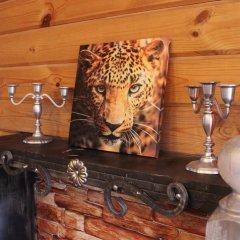 Crocus Art Hotel интерьер отеля фото 2