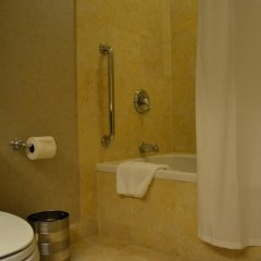 Treasure Island Hotel & Casino 4* Стандартный номер с различными типами кроватей фото 3