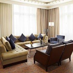 Hotel Kings Court 5* Президентский люкс с различными типами кроватей фото 3
