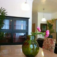 Отель Home Sweet Home Латвия, Рига - отзывы, цены и фото номеров - забронировать отель Home Sweet Home онлайн интерьер отеля