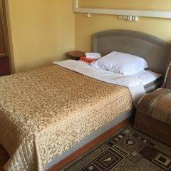 Гостиница Султан 2 комната для гостей фото 3