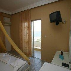 Hotel Liberty 1 2* Стандартный номер с различными типами кроватей фото 3