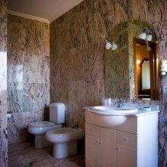 Hotel Alpina 2* Улучшенный номер фото 4