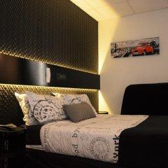 Hotel de Noailles комната для гостей фото 2
