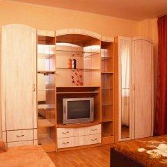 Апартаменты Pastel Apartment Екатеринбург удобства в номере фото 2