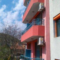 Отель Djemelli Болгария, Аврен - отзывы, цены и фото номеров - забронировать отель Djemelli онлайн фото 2
