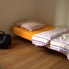 Film Hostel Познань детские мероприятия фото 2