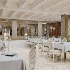 Hotel Continental фото 3