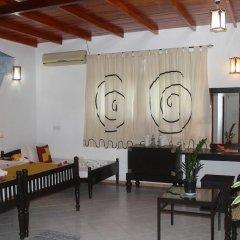 Отель Haus Berlin Шри-Ланка, Бентота - отзывы, цены и фото номеров - забронировать отель Haus Berlin онлайн интерьер отеля фото 2