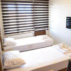 Selimiye Hotel 3* Апартаменты с различными типами кроватей фото 4