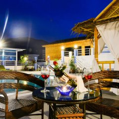 ?Baya Phuket Hotel