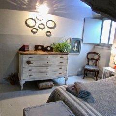 Отель Casa May Италия, Турин - отзывы, цены и фото номеров - забронировать отель Casa May онлайн комната для гостей фото 2