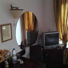 Отель Guest House Solo 3* Стандартный номер фото 4