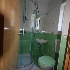 Апартаменты Springs Апартаменты с 2 отдельными кроватями фото 12