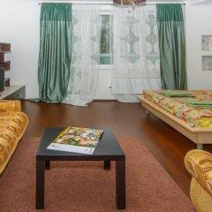 Апартаменты Petal Lotus Apartments on Tsiolkovskogo детские мероприятия