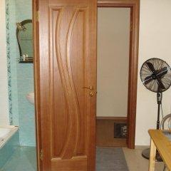 Мини Отель на Гороховой Стандартный номер с различными типами кроватей фото 2