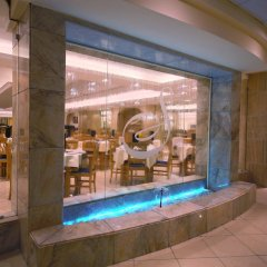 Soreda Hotel гостиничный бар
