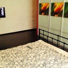 Гостиница Studio Apartment na MOPRA 2 в Иркутске отзывы, цены и фото номеров - забронировать гостиницу Studio Apartment na MOPRA 2 онлайн Иркутск детские мероприятия