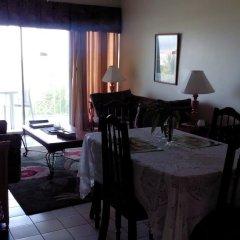 Отель Relax Resort 2* Стандартный номер с различными типами кроватей фото 11