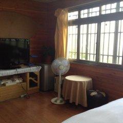 Bunbury Fruit Ranch Bed and Breakfast, Ren-ai, Taiwan