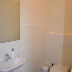 Апартаменты Vienna Inn Apartment Central Апартаменты фото 22
