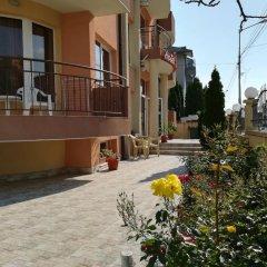 Отель Dalia Болгария, Несебр - отзывы, цены и фото номеров - забронировать отель Dalia онлайн