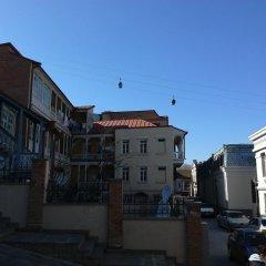 Отель No12 Apartment Грузия, Тбилиси - отзывы, цены и фото номеров - забронировать отель No12 Apartment онлайн
