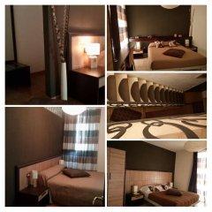 Отель Casa Antioco Сиракуза ванная
