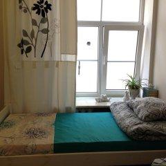 Отель Amber Rooms Стандартный номер с 2 отдельными кроватями фото 2