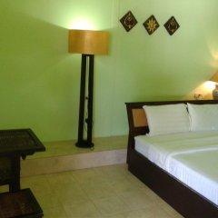 Отель Baan Kluaymai Guesthouse 3* Стандартный номер фото 6