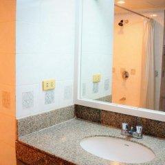Отель Pattaya Park Beach Resort 4* Полулюкс фото 7