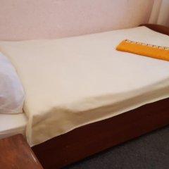 Altshtadt Hostel Стандартный номер с различными типами кроватей фото 4