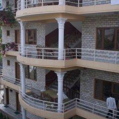 Отель Lotus Inn Непал, Покхара - отзывы, цены и фото номеров - забронировать отель Lotus Inn онлайн фото 15