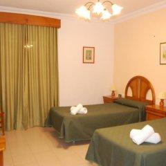 Hotel Antonio Conil комната для гостей фото 3