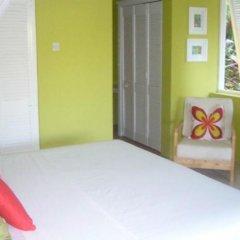 Отель Sugarapple Inn детские мероприятия фото 2