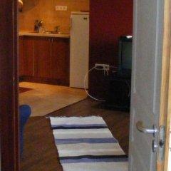 Апартаменты Palatinus Apartment ванная фото 2