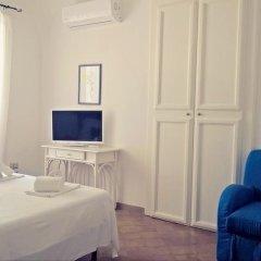 Отель Vicolo 23 House Атрани комната для гостей фото 4