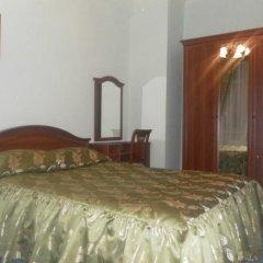 Гостиница Вечный Зов 3* Люкс с различными типами кроватей фото 3