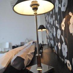Отель VitaminaM Италия, Турин - отзывы, цены и фото номеров - забронировать отель VitaminaM онлайн гостиничный бар
