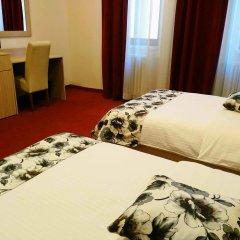 Hotel N с домашними животными