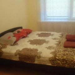 Гостиница АВИТА спа