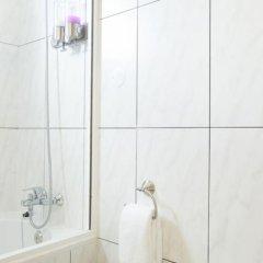 Отель Villa Da Madalena Португалия, Мадалена - отзывы, цены и фото номеров - забронировать отель Villa Da Madalena онлайн ванная фото 2