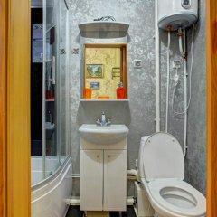 Mini-hotel Petrogradskiy 3* Стандартный номер фото 17