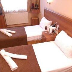 Sembol Hotel Турция, Стамбул - отзывы, цены и фото номеров - забронировать отель Sembol Hotel онлайн удобства в номере