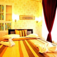 Le Safran Suite Турция, Стамбул - 2 отзыва об отеле, цены и фото номеров - забронировать отель Le Safran Suite онлайн спа фото 2