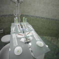 Отель Levili 3* Стандартный номер с различными типами кроватей фото 10