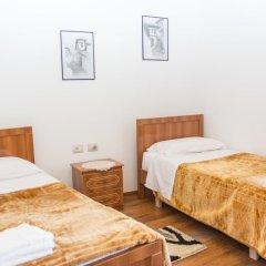 Hotel Kalaja Берат комната для гостей фото 2