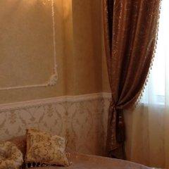 Апартаменты Жемчужина Аркадии Одесса удобства в номере фото 2