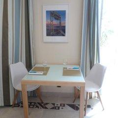 Апартаменты Apartment - Promenade des Anglais удобства в номере фото 2